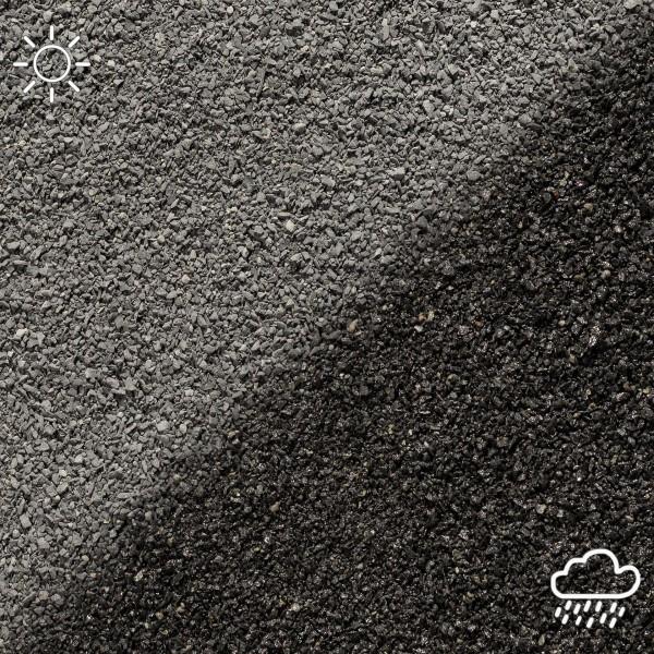 Basalt-Einkehrsand